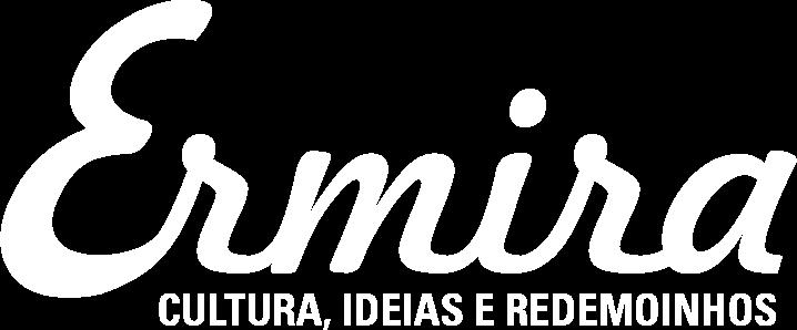 ERMIRA