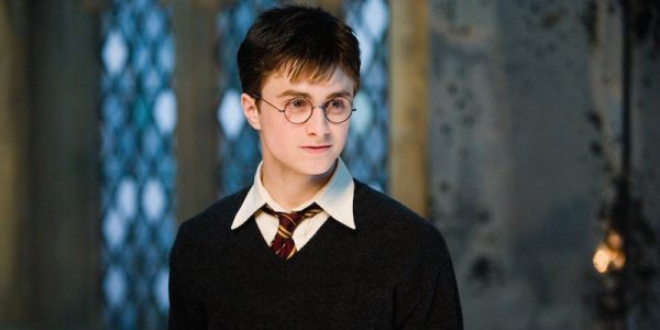 Harry-Potter-600x300