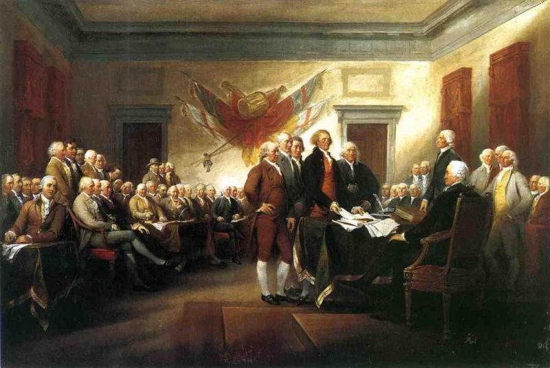 John-Trumbull-The-Declaration-of-Independence