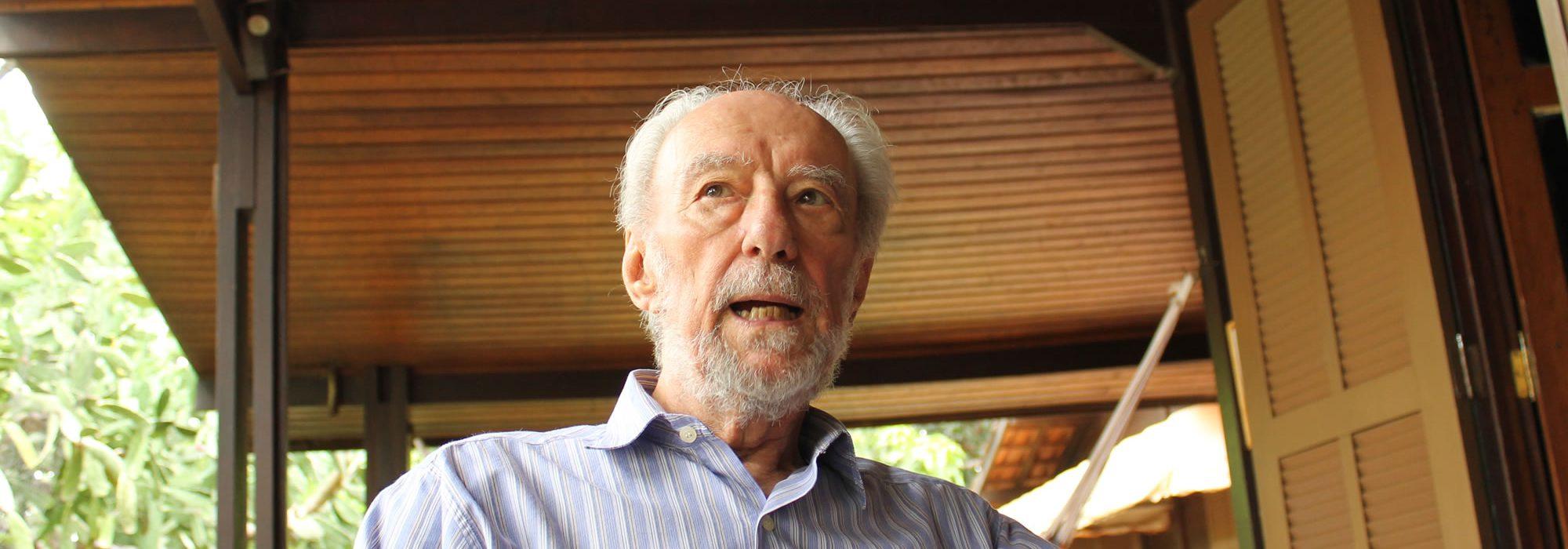 Foto: Rogério Borges