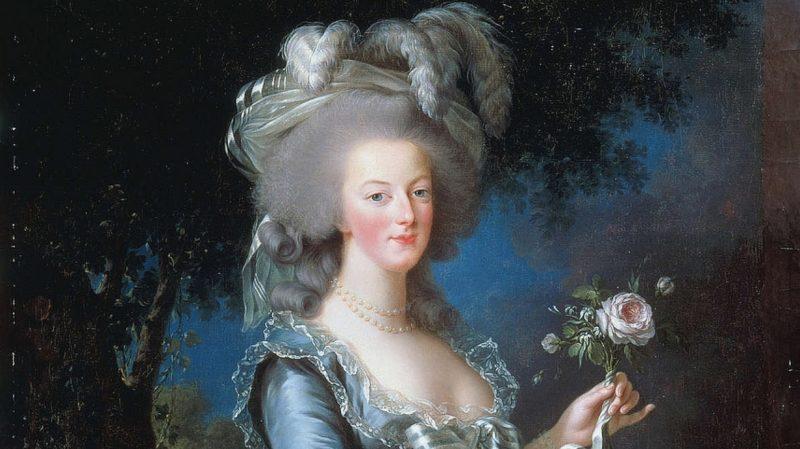 lebrun_marie_antoinette_1783