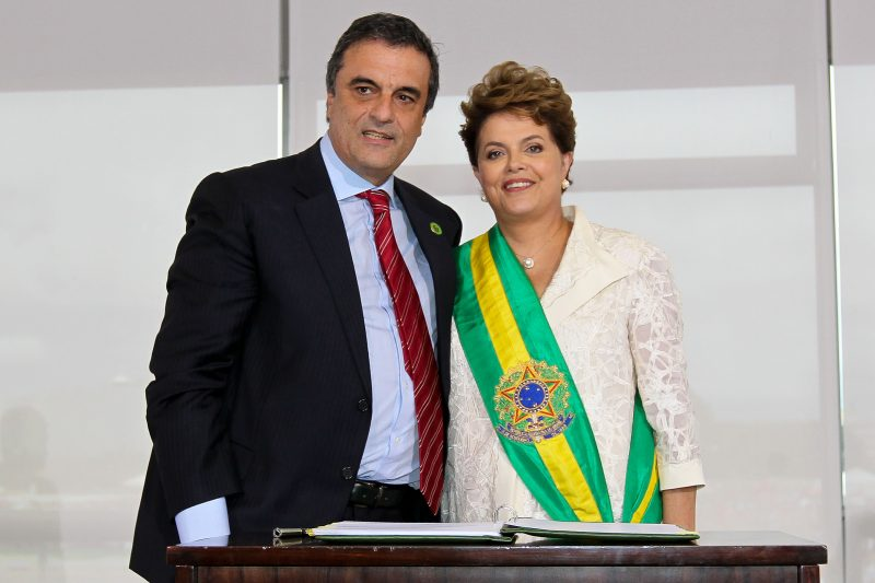 Foto: Blog do Planalto