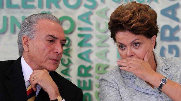 Foto: Palácio do Planalto