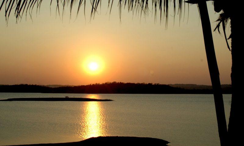 araguaia-Aruana - Foto abertura