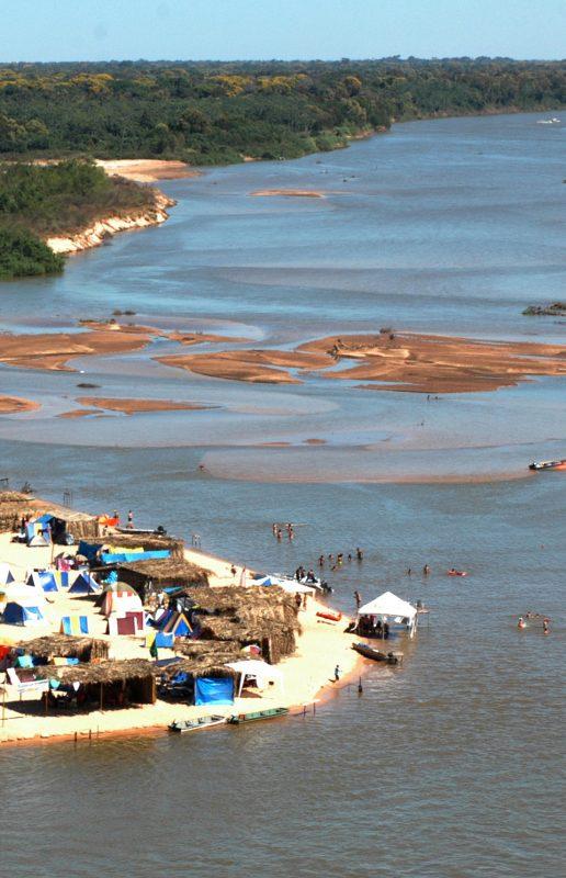 araguaia-aruana9