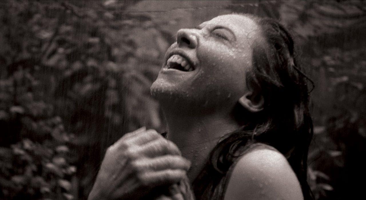 Imagem: Cinema Novo (divulgação)