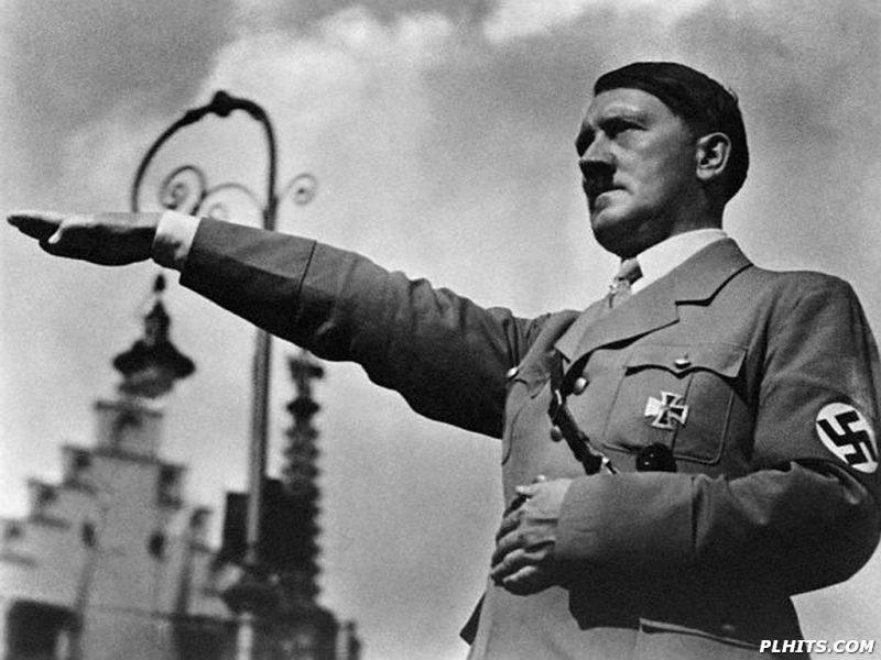 Hitler, o ultranacionalista que virou o mundo de cabeça para baixo: xenofobia e perseguições