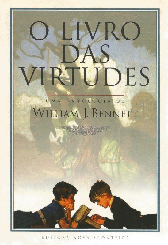 livro_livro_das_virtudes
