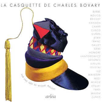 Casquette_Bovary00