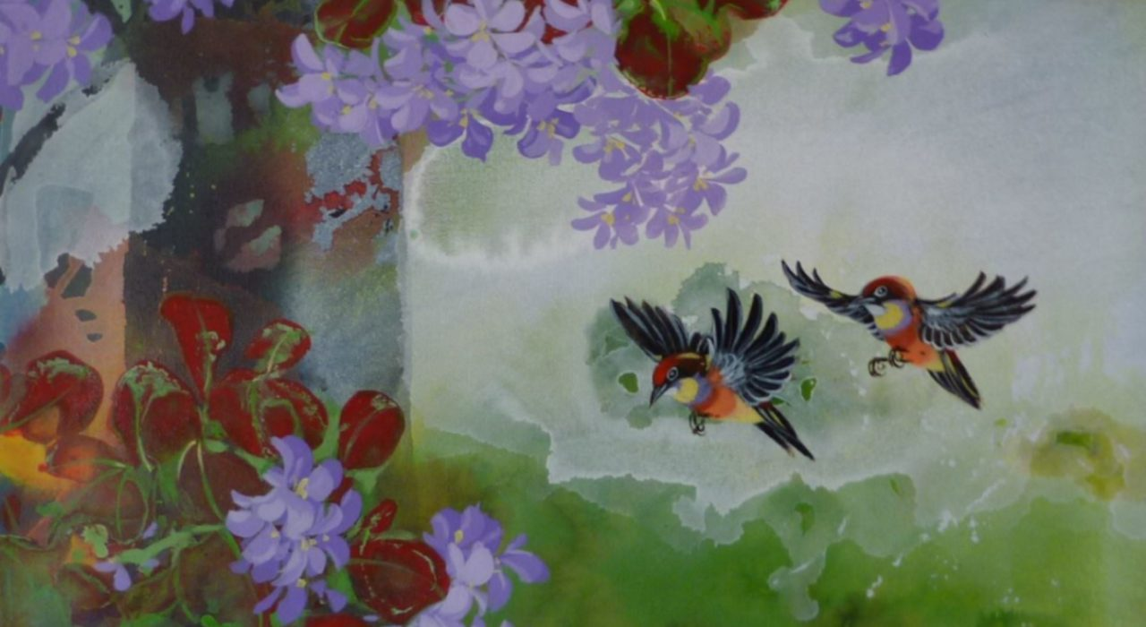 Imagem: Sem título (Tai Hsuan-An)