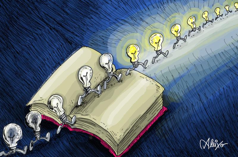 Copia de copia de Cartum 3_leitura_lampada_livro