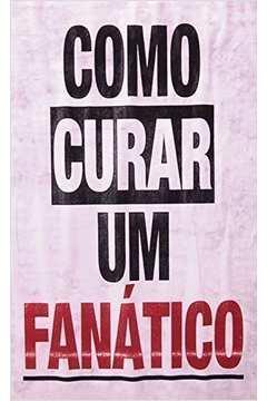 9788500014864-amos-oz-contra-o-fanatismo-livro-2785925397