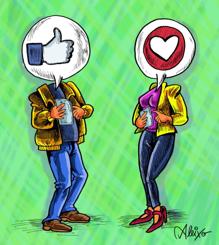 Facebook e Instagram_FINAL