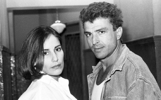 O casal de vigaristas Maria de Fátima e César: mentalidade do golpe para se dar bem