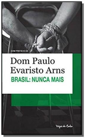livro-brasilnuncamais