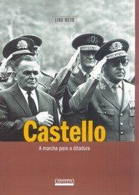 livro-castello