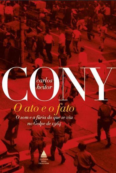 livro-cony