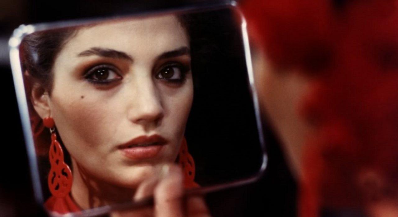 Imagem: cena do filme Esse Obscuro Objeto do Desejo