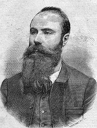Maurice Bouchor