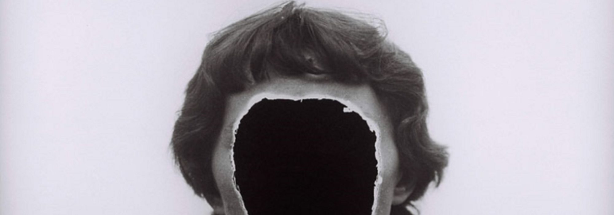 Imagem: Wife Portrait (Zdzislaw Beksinski, 1956-57)