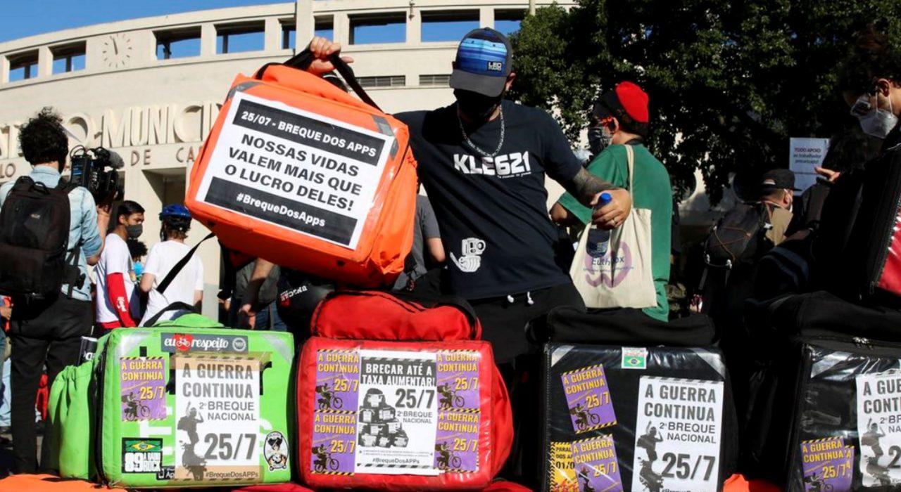 Foto: Ravena Rosa/Agência Brasil/EBC