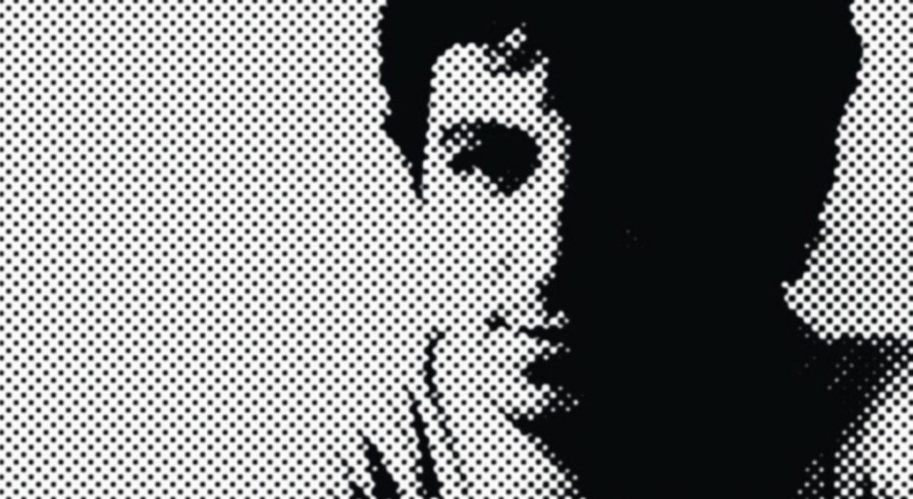 Imagem: detalhe da capa do livro Pio Vargas - Poesia completa (R&F Editora, 2014)