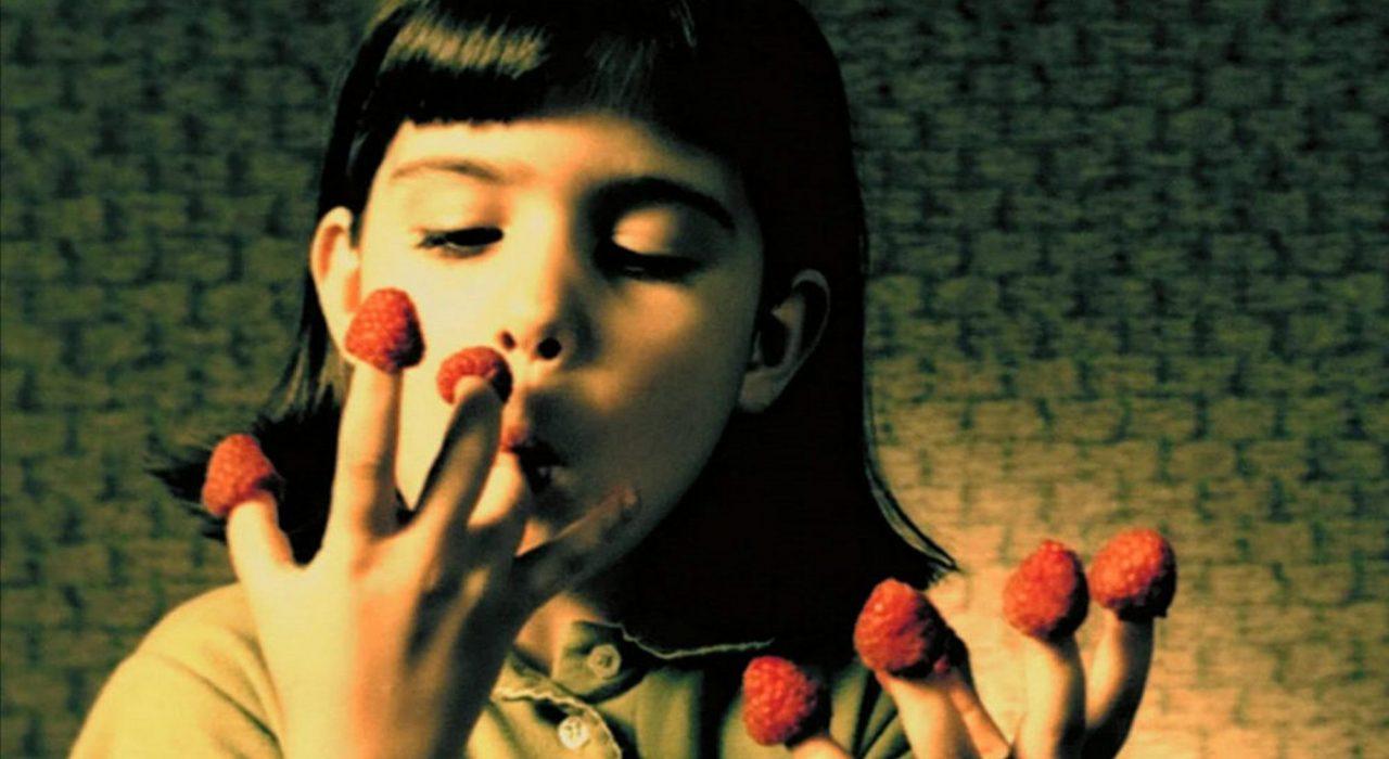 Imagem: cena do filme O Destino Fabuloso de Amélie Poulain (2001)