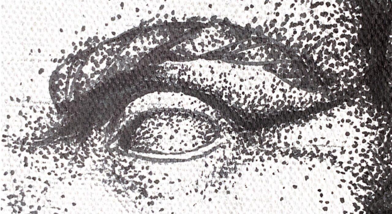 Ilustração: Bruna Pache, 2021
