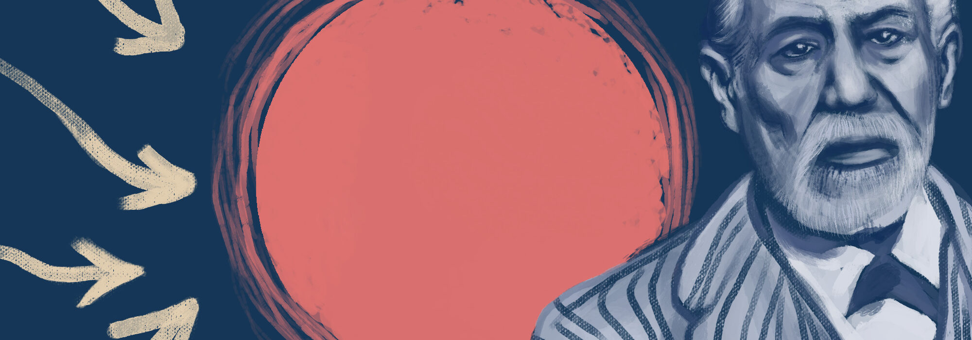 Ilustração: Rafaela Gonçalves, 2021